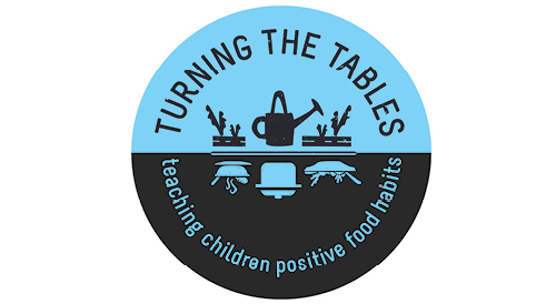 kitchen garden,food education, donate, charity
