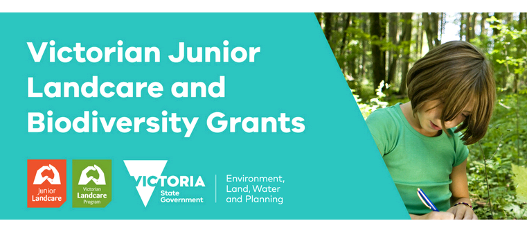 Grant opportunities for schools and centres | Kitchen Garden